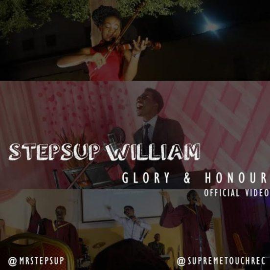 Glory & Honour