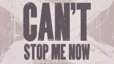 Photo of #CHH MusiC ::  Lecrae – Can't Stop Me Now (Destination)   Lyric VideO