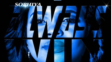 Photo of MusiC :: Sophiya – I Always Win (FREE Download)   @sophiaariba