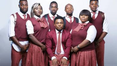 Photo of Tim Godfrey Announces New Single 'So Good', Off #FEARLESS Album