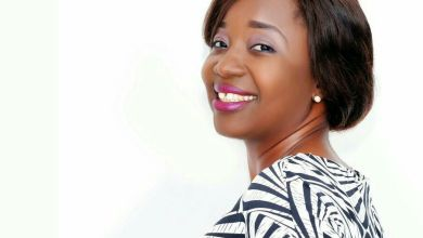 Photo of KABI O OSI O..The Story, Face and Inspiration Behind The Evergreen Worship Song