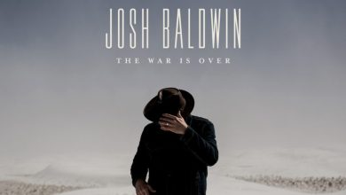 Photo of Bethel Music Announces 'The War Is Over' From Worship Leader, Josh Baldwin