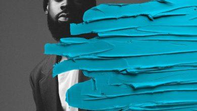 Photo of Audio | Mali Music Releases New Single, Still