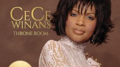 Cece Winans - Throne Room (Gold Edition)