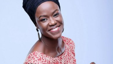Photo of What is Gospel Music? Indigenous singer Sola Allyson Asks