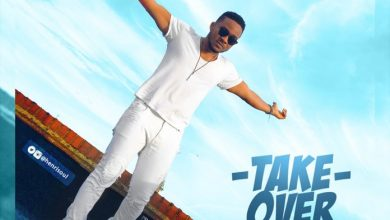 Photo of [Free Download] Henrisoul – Take Over