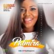 Palmira - Glorious in my eyes