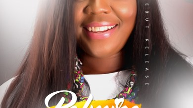 Photo of Palmira Releases Debut Single 'Glorious in my Eyes' | @officialpalmira