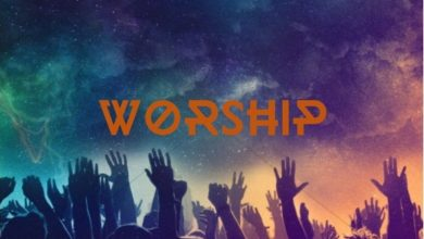 Photo of MUSiC :: Leon Remnant – 'Worship' Ft. Fatt Beatz
