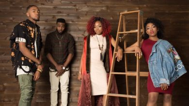 """Photo of You've Got A """"Friend In Me"""" – The Walls Group Inspire on New Single"""