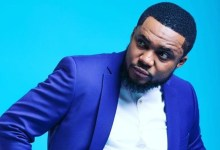 Photo of Best of Tim Godfrey: 5 Songs that Captured the hearts of Everyone