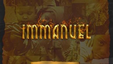 Immanuel_Bee Cee Moh