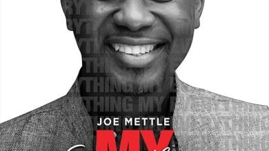 My-Everything-Joe-Mettle
