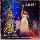 SALUTE_ENKAY_KIERRA SHEARD
