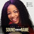 SOUND-OF-YOUR-NAME-PAT-IMADU