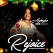 Aghogho - Rejoice