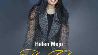 Helen Meju - Ihe Chim