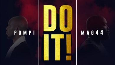 Pompi-Mag44-Do-It
