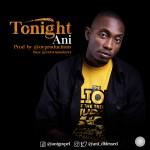 ANI - Tonight (jpg)