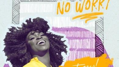 Hannah Ola - No Worry