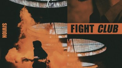 sivion-fight-club-750