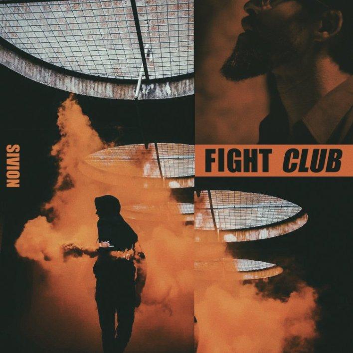 sivion-fight-club-750