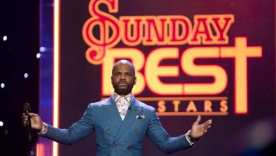 Photo of BET Sunday Best Season 10: What You Have Missed So Far