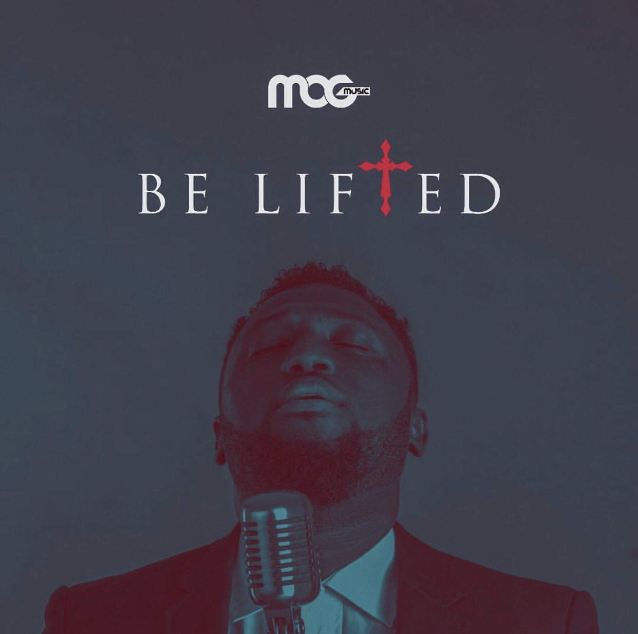 the son of god is lifted high free download