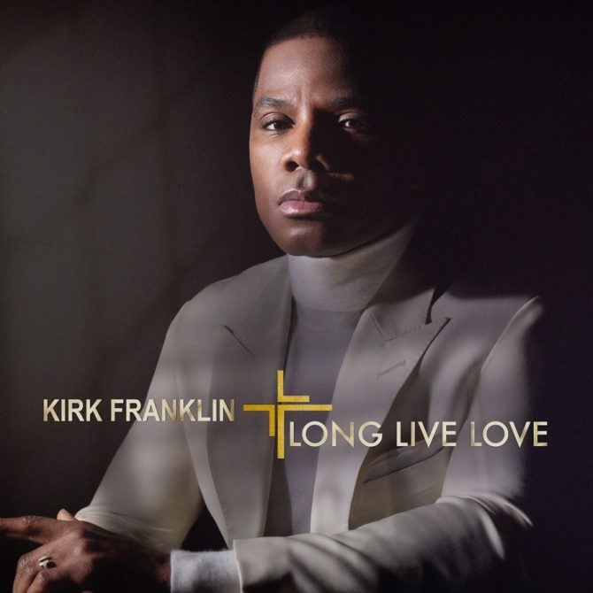 kirk-franklin-long-live-love-2019-billboard