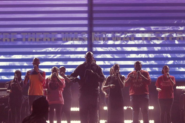 Anthony Brown & group therAPy Photo by Jalen Clark(1)