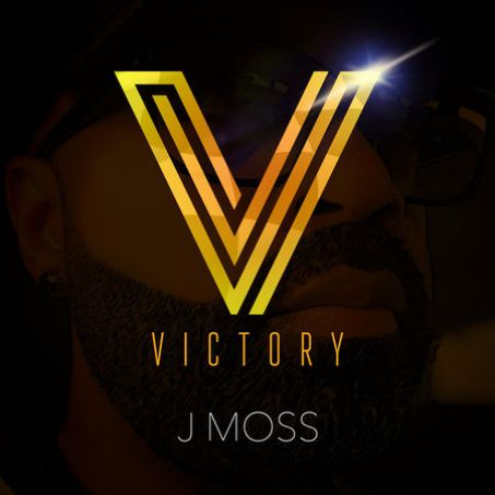 JMoss_Victory