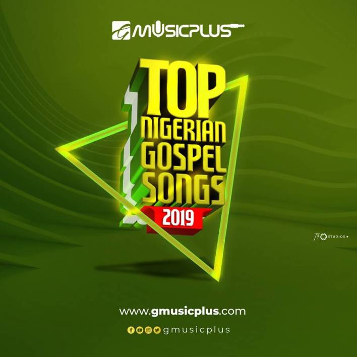 Top-Nigerian-Gospel-Songs-2019