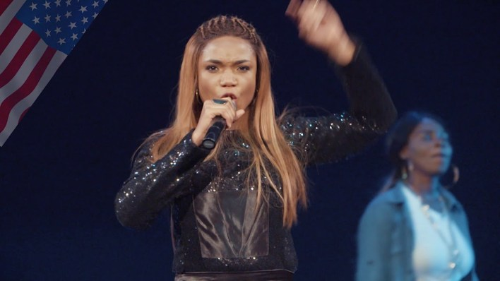 ADA_The-Future-Now Tour (Concerts)