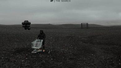NF_THE SEARCH_ALBUM