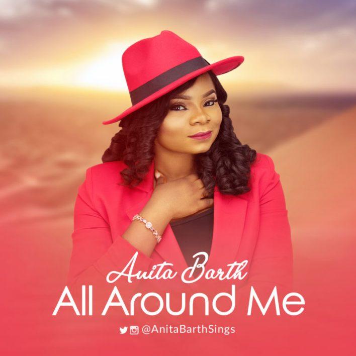 Anita-Barth-All-Around-Me
