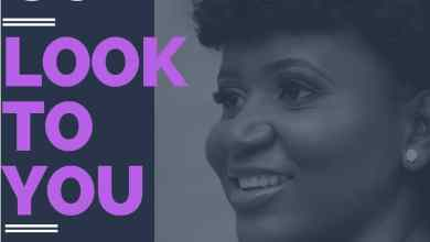 """Photo of OSA Debuts Country Song """"Look to You"""""""