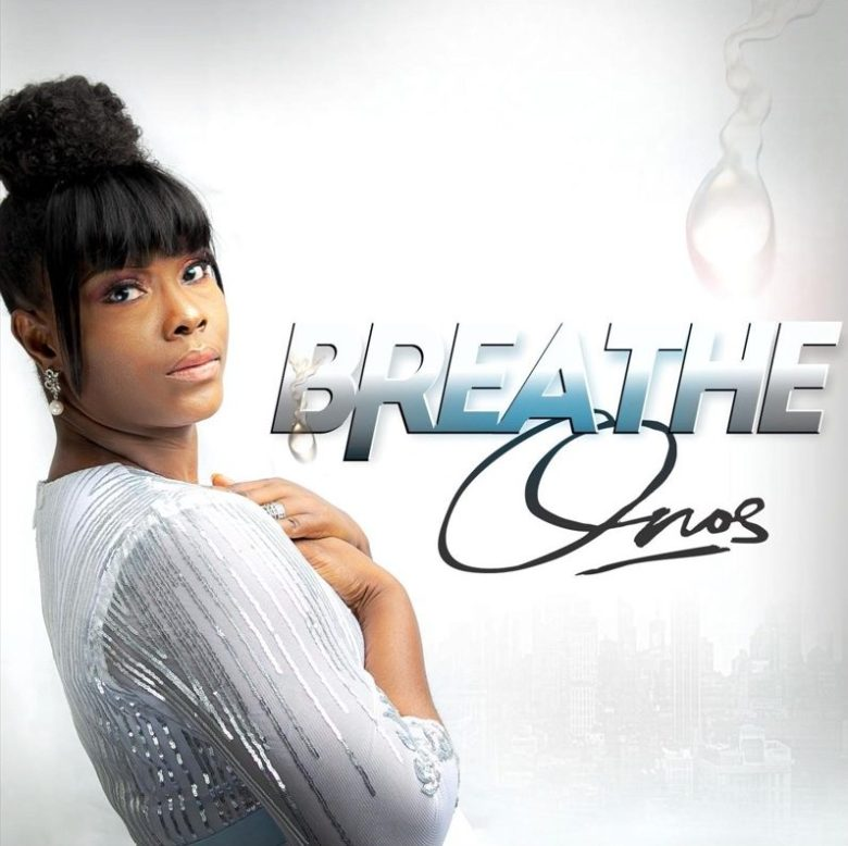 Onos_Breathe_Album