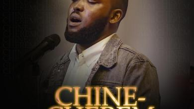 Photo of Neon Adejo – Chinecherem (The God who Thinks of me)
