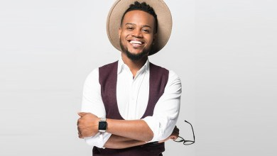 travis-greene-web
