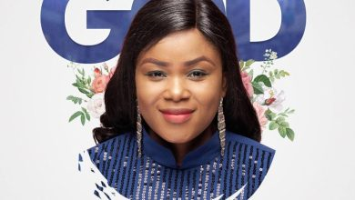 """Photo of De-Ola Releases New Song """"Talk and Do God"""""""