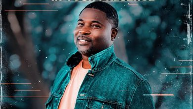 "Photo of Femi Micah Debuts New Song & Video ""In Your Presence"""