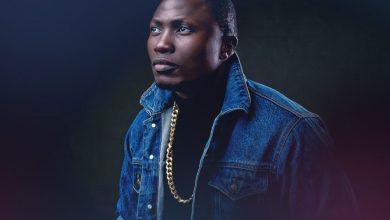 "Photo of Laolu Gbenjo Drops Surprise Single ""TURNAROUND"""