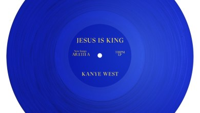 Photo of Sunday Choice: Kanye West – God Is | Lyrics