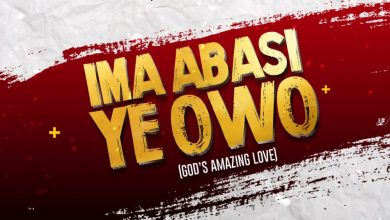 "Photo of iNtenxity Release ""Ima Abasi Ye Owo"" (Live) – New Single!"