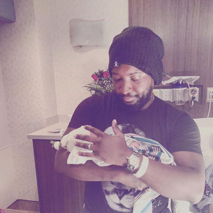 SONNIE_BADU_New_baby