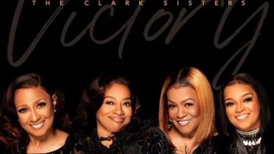 "Photo of Listen: The Clark Sisters Declare ""Victory"" in New Song"