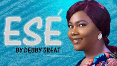 Photo of Free Download: Debbygreat – Ese