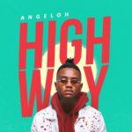 Highway - Angeloh