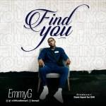 FIND-YOU-by-EmmyG