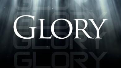 I-Fee-Sound-Ft-Toluwanimee-Glory